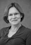 Sophie Bastien