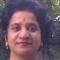 Vasanthi Srinivasan