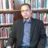 Zoltan Balazs