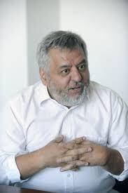Andras Lanczi