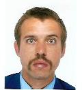 François Lecoutre