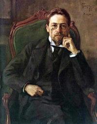 Chehkov
