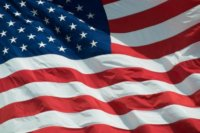 United States America