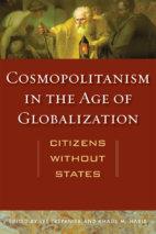Trepanier Cosmopolitanism Globalization