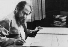 Solzhenistyn 1