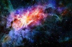 Human Emergence As Cosmic Metaxy