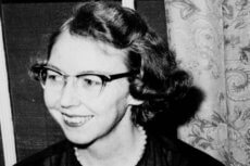 Flannery O'Connor, Conscience, And The Shattering Spirit Of Modernity
