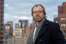 """""""It's Not Yours To Do With What You Like!"""" A Critical Reading Of George Saunders' Jon"""