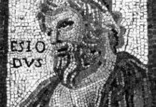 Hesiod 2