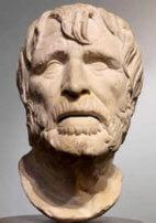 Hesiod 1