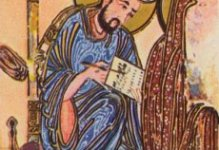 Islam Mutazalites