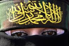 Islam Radicalism 2