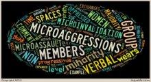 Microaggression