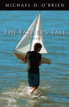 The Father's Tale: An Everyman In Quest Of His Wholeness