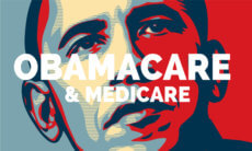 Progressivist Hubris And Obamacare