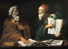 Can A Philosopher Be A Prophetic Witness To The Truth?