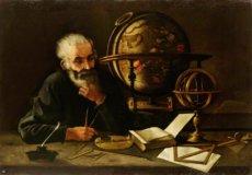 Philosophers: Saying What We Like . . .