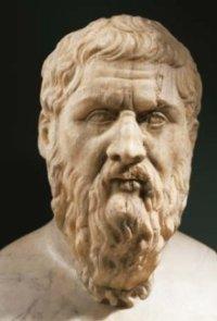 Challenging Plato's Platonism