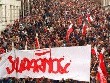Soviet Attitudes Towards Poland's Solidarity Movement