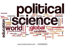 Eric Voegelin's Contribution To American Political Science