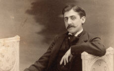Reading Proust Aloud