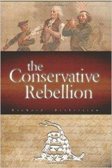 The Conservative Rebellion