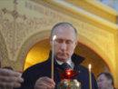 Russia Religion 2