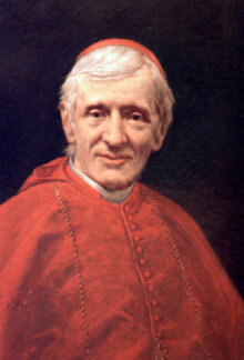 Doctrinal Development And The Philosophy Of History Cardinal Newman's Theory In The Light Of Eric Voegelin's Philosophy