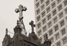Religion Christianity God Divine