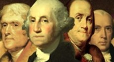 Education And The American Founding