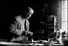 Voegelin And Heidegger As Critics Of Modernity
