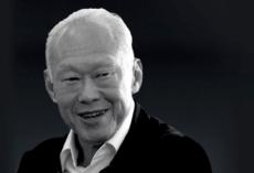 Savior King Or Ruthless Tyrant? An Aristotelian Analysis Of Lee Kuan Yew's Legacy