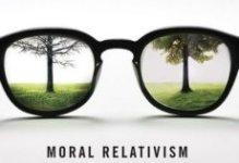 Relativism Philosophy