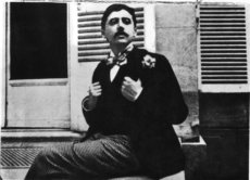 Proust And The Truth Of The Novel