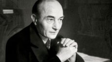 Robert Musil And Eric Voegelin: Literature And Spiritual Pathology