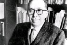 Leo Strauss 3