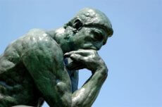 The Philosopher's Vocation: The Voegelinian Paradigm