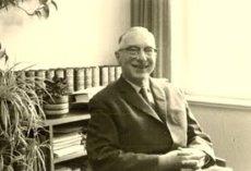 Eric Voegelin: Mystical Philosopher And Scientist