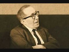 The Catholic Moment In The Political Philosophy Of Leo Strauss