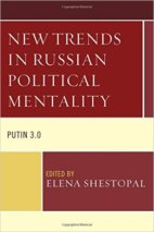 What Numbers Can And Cannot Tell Us About Russian Politics