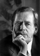 Havel 2