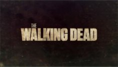 Doing What Comes Unnaturally: The Gnostic Zombie In Robert Kirkman's The Walking Dead