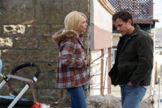 Manchester By The Sea: Dark, Beautiful, And Real