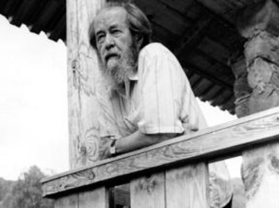 Judging Communism And All Its Works: Solzhenitsyn's The Gulag Archipelago Reconsidered
