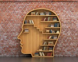 The English Profession: Tendentious Reflections Of A Retired Independent Scholar