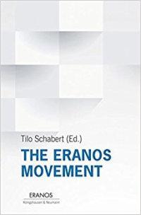 The Eranos Movement: A Story Of Hermeneutics