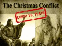 Why We Still Need Plato