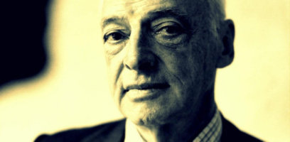 Father And Sons: Saul Bellow's Politics And Political Thought