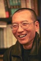 Reading Augustine's Confessions In Dalian Labor Camp With Liu Xiaobo