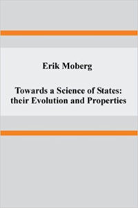 "Thomas Varacalli's Review Of My Book ""Towards A Science Of States: Their Evolution And Properties"""